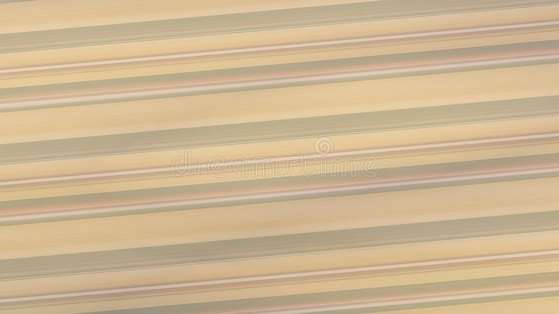 Download Fix those blinds, wide stock illustration. Image of line - 11843511