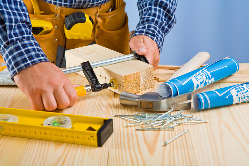 Download Fixes stock photo. Image of measurement, angle, activity - 25741446