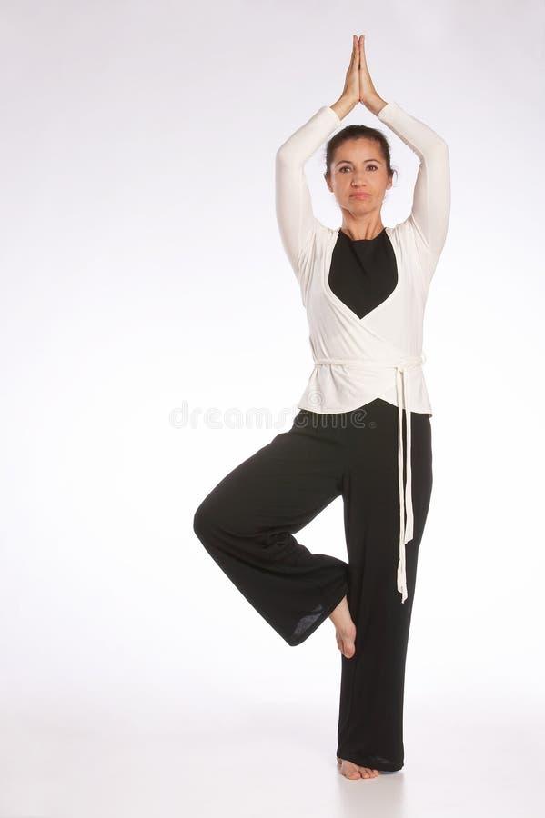 fizyczne wellness zdjęcia stock