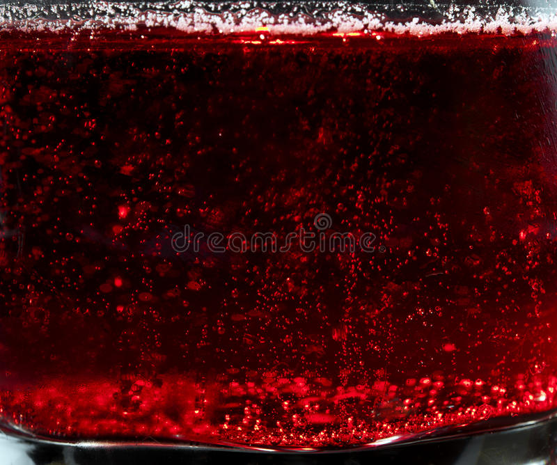 Download Fizz stock photo. Image of cocktail, abstract, liquid - 16805284