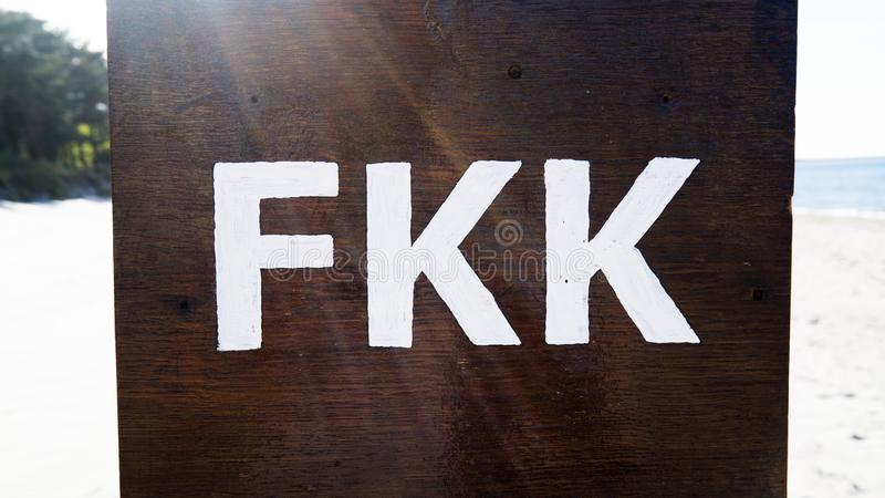 Fkk-fotos FKK Fotos