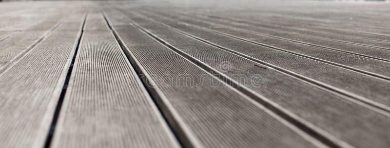 Flache Schärfentiefe - Boden des niedrigen Winkels stockbilder