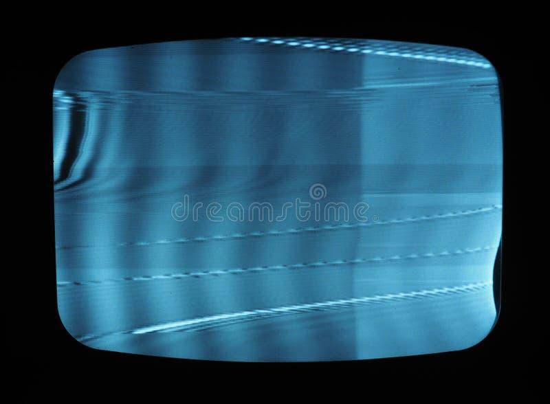 Flackernder Bildschirm