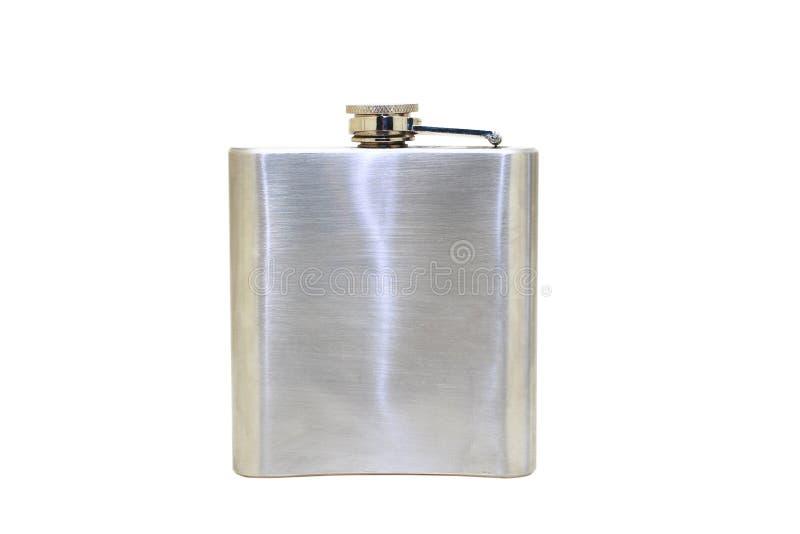 Flacon images stock