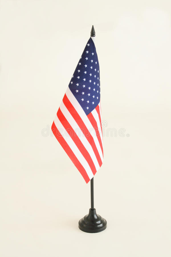 Free Flag Stock Photography - 12040182