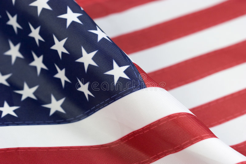 Flag royalty free stock photography