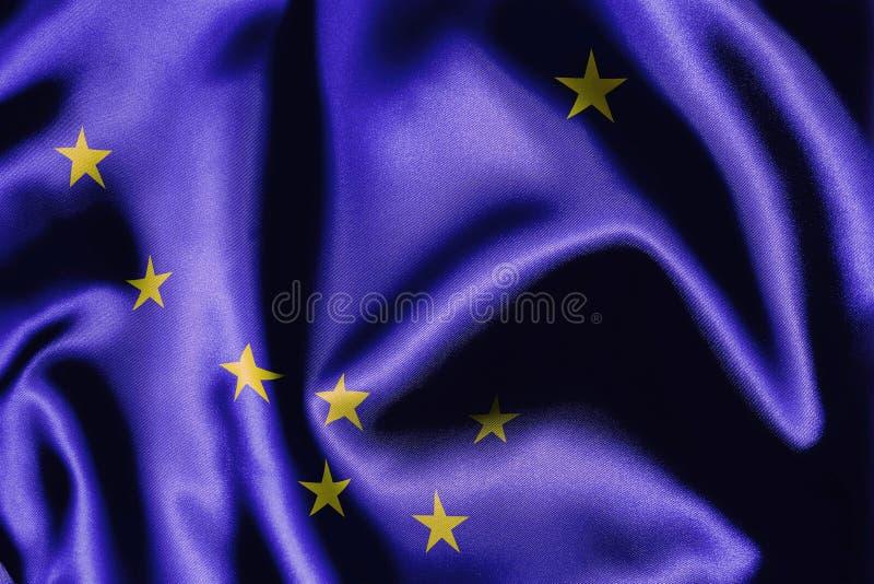 Download Flag stock illustration. Image of business, independence - 857165