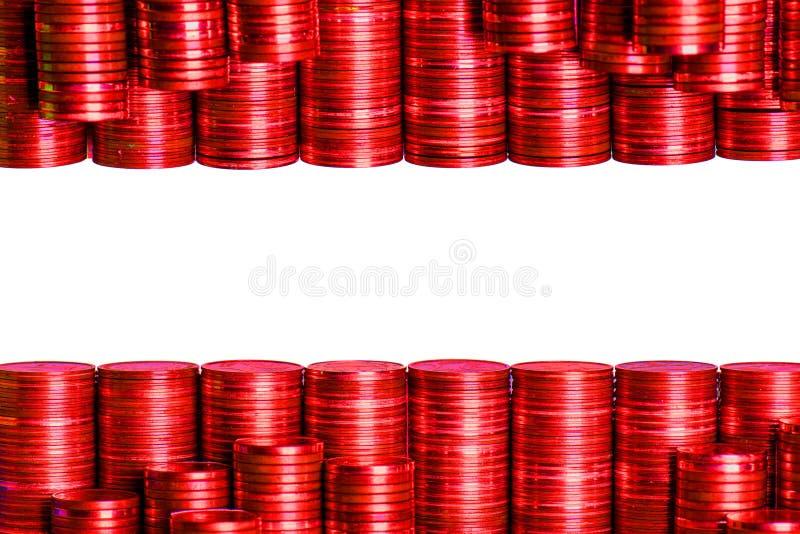 Flag Austria stock images