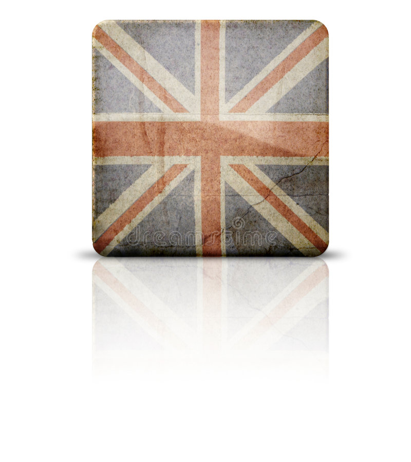Download Flag Of England stock illustration. Illustration of english - 4097785