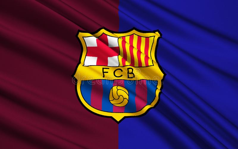151 barcelona fc flag photos free royalty free stock photos from dreamstime 151 barcelona fc flag photos free