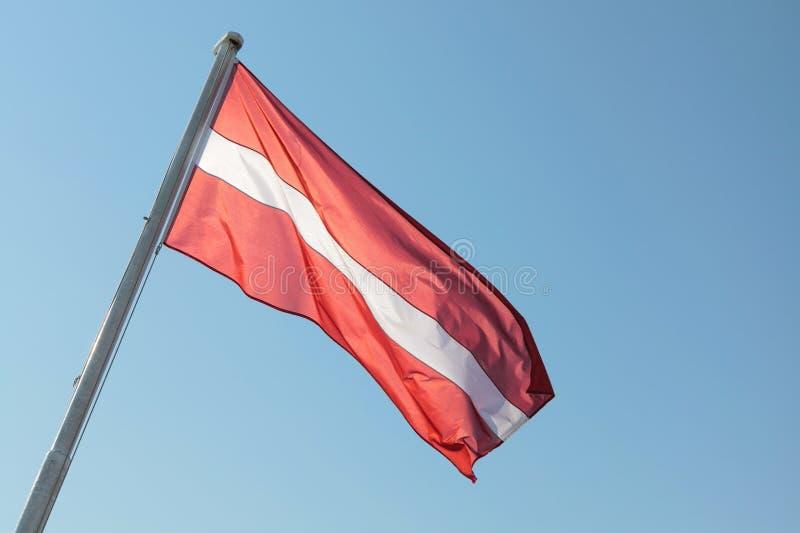 Download Flag of Latvia stock photo. Image of national, riga, patriotism - 32848928