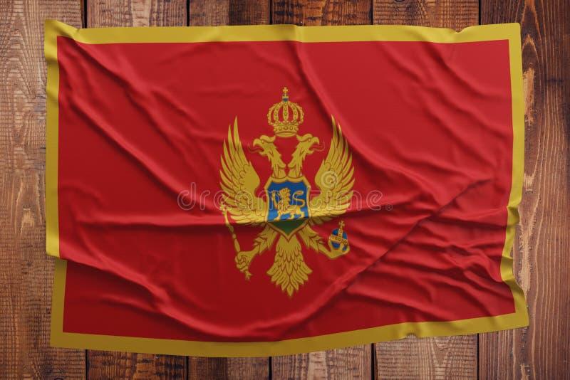 Montenegro Overview | Cox & Kings Travel |Sudan And Montenegro