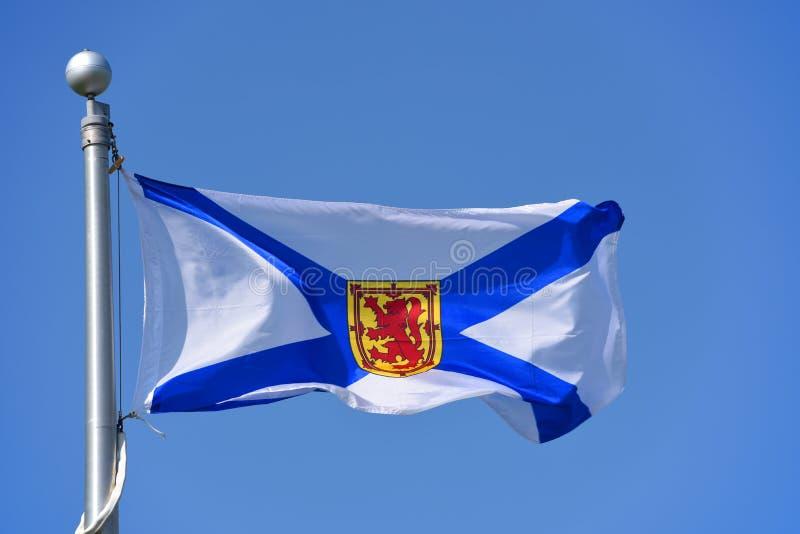 239 Flag Nova Scotia Photos Free Royalty Free Stock Photos From Dreamstime
