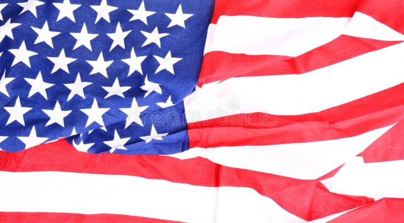 flag oss royaltyfria foton