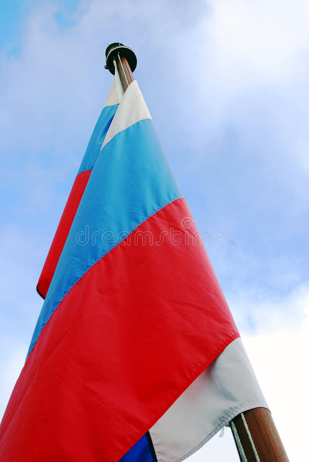 Download The Flag Of The Russian Federation Stock Photo - Image of official, flagstock: 34059950