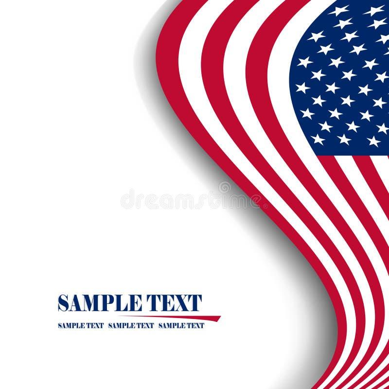 Download Flag Of USA Stock Photos - Image: 6880833