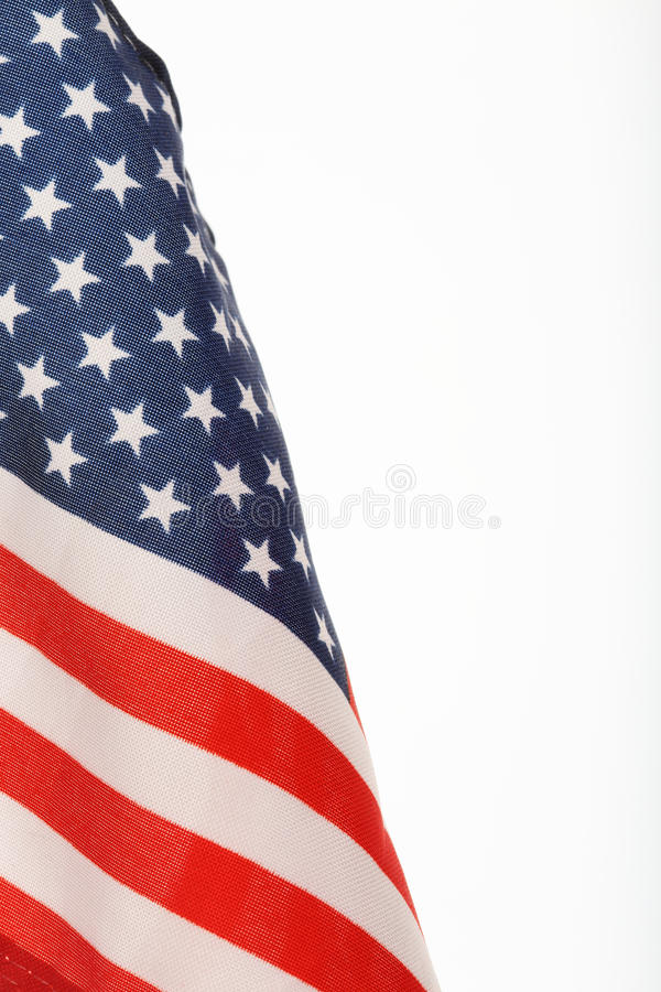 Download Flag Of USA Royalty Free Stock Images - Image: 37411919