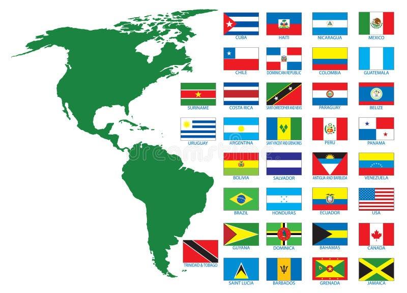 flaga ilustracji