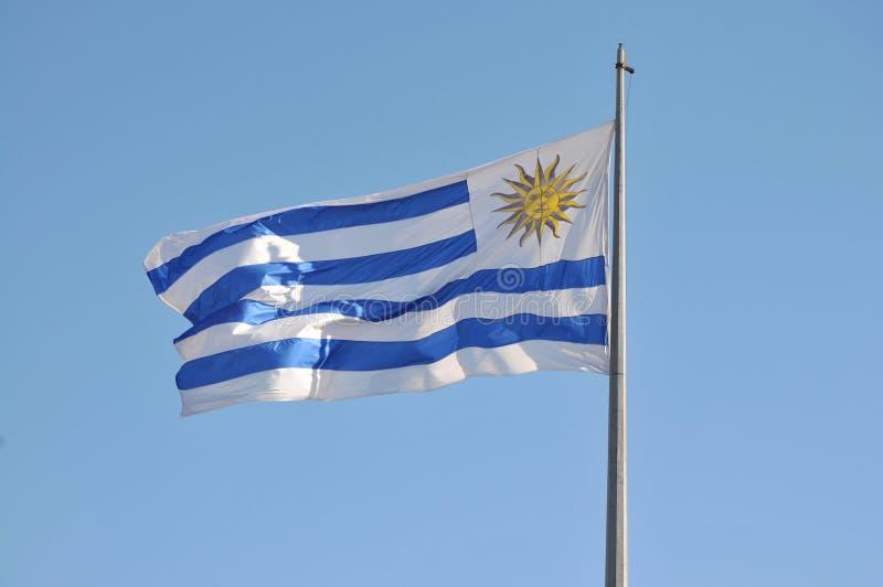 flaga obrazy royalty free