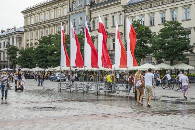 flaga shine zdjęcie royalty free