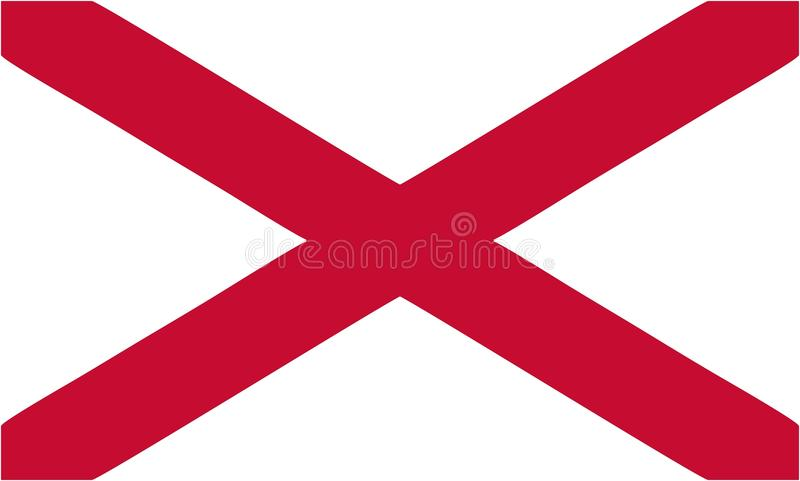flaga Wales ilustracji