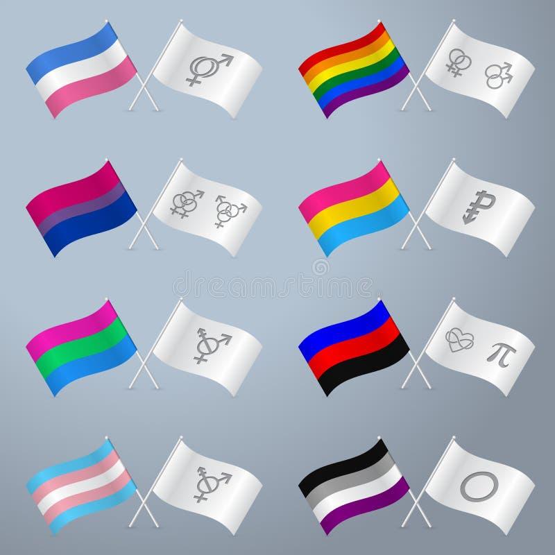 Image result for bilder sexualitäten