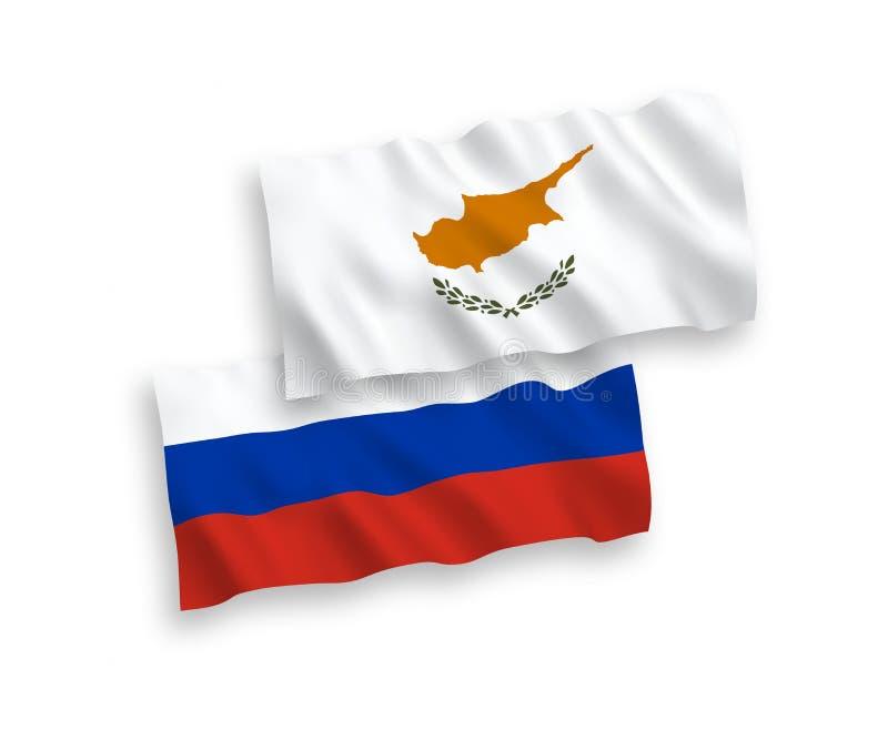 Russland Zypern