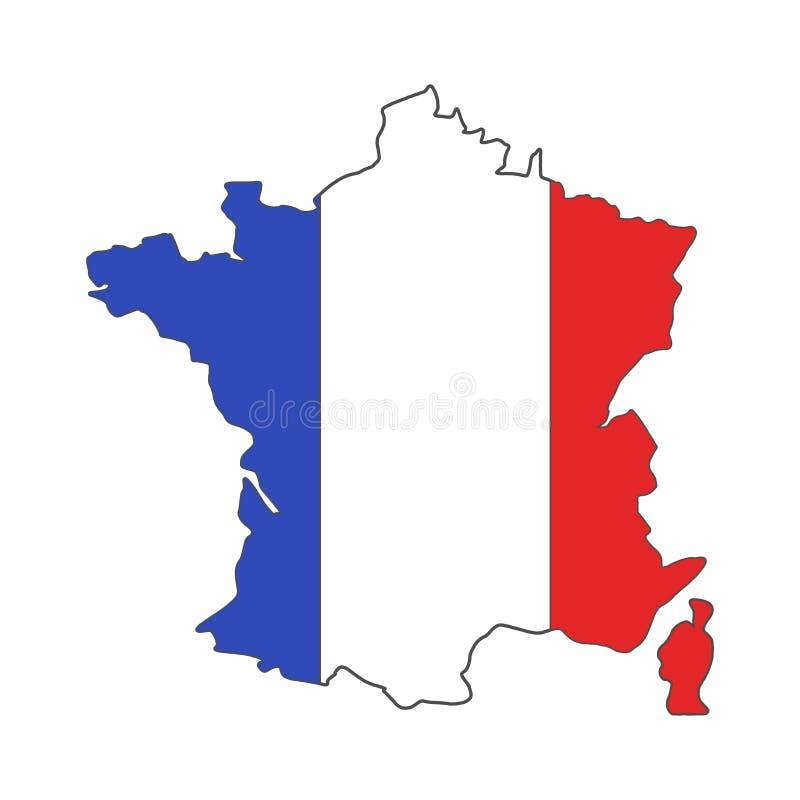 Flaggendesign Frankreich-Euromeisterschaft 2016 Drei Fahnen Für Sie ...
