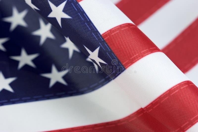 flagi zdjęcia stock