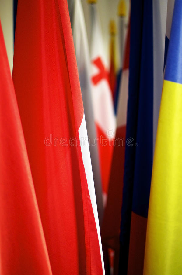 Download Flags stock photo. Image of pattern, foreign, flag, world - 27049056