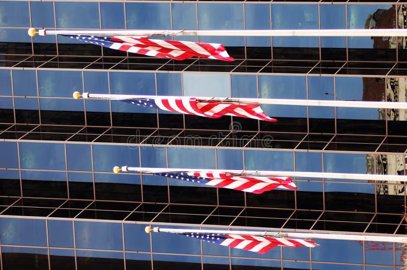 Download Flags modernt arkivfoto. Bild av patriotiskt, framdelar - 509784