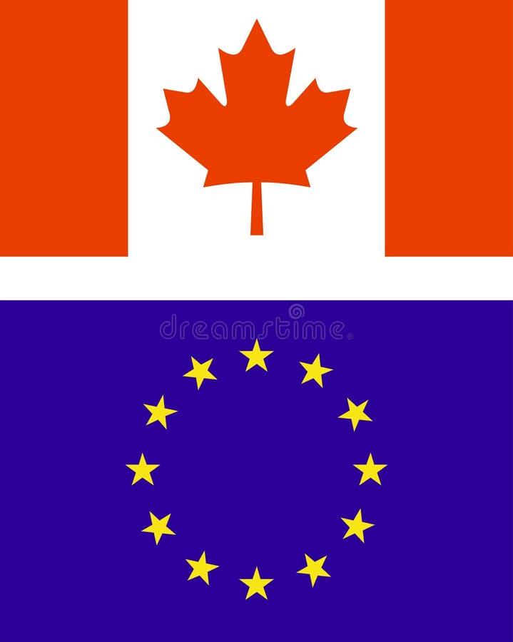 flags5 ilustracji