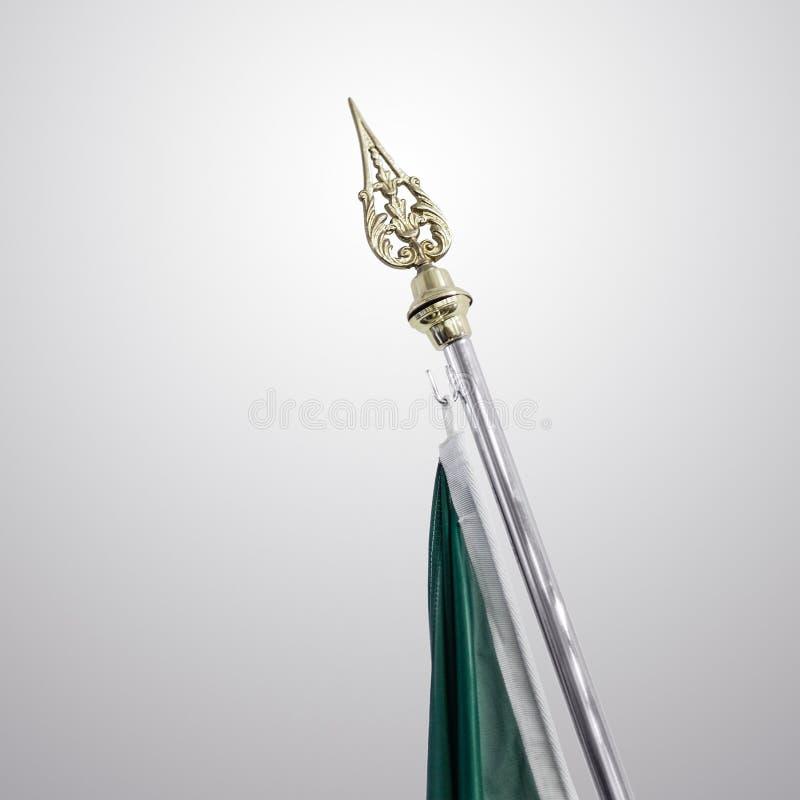 flagstaff royaltyfri fotografi