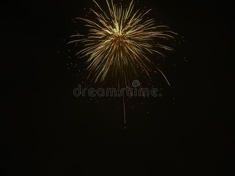 Flama de la victoria imágenes de archivo libres de regalías