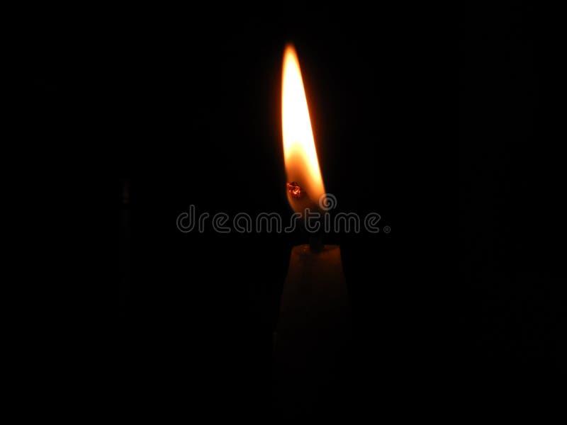 Flamas e incêndio imagens de stock royalty free