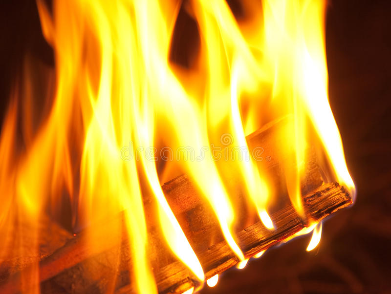 Download Flame stock photo. Image of design, energy, pattern, image - 12736026