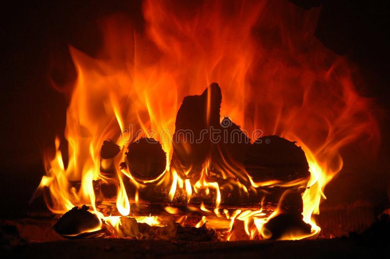 Download The flame stock photo. Image of yellow, ardour, light - 2305474