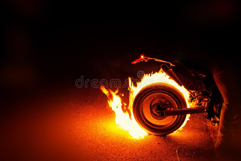 Flame, Fire, Light, Heat royalty free stock photography