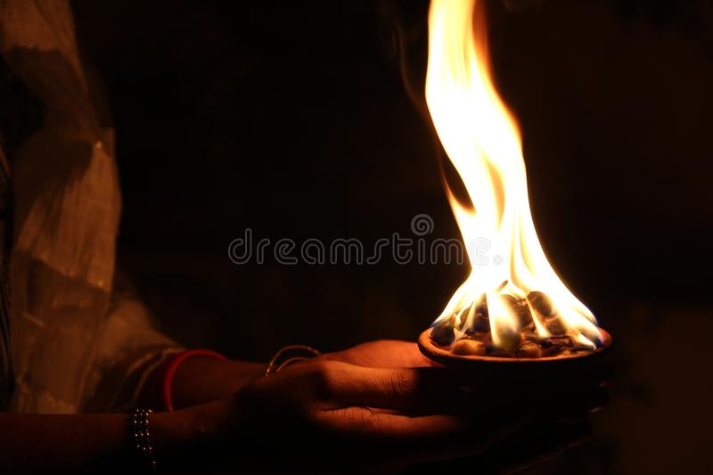 Flame, Heat, Fire, Lighting stock photography