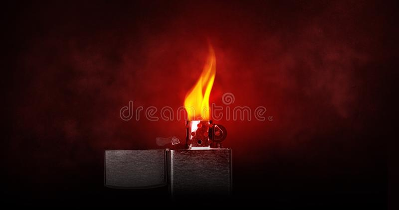 Flame, Heat, Fire, Lighting stock images