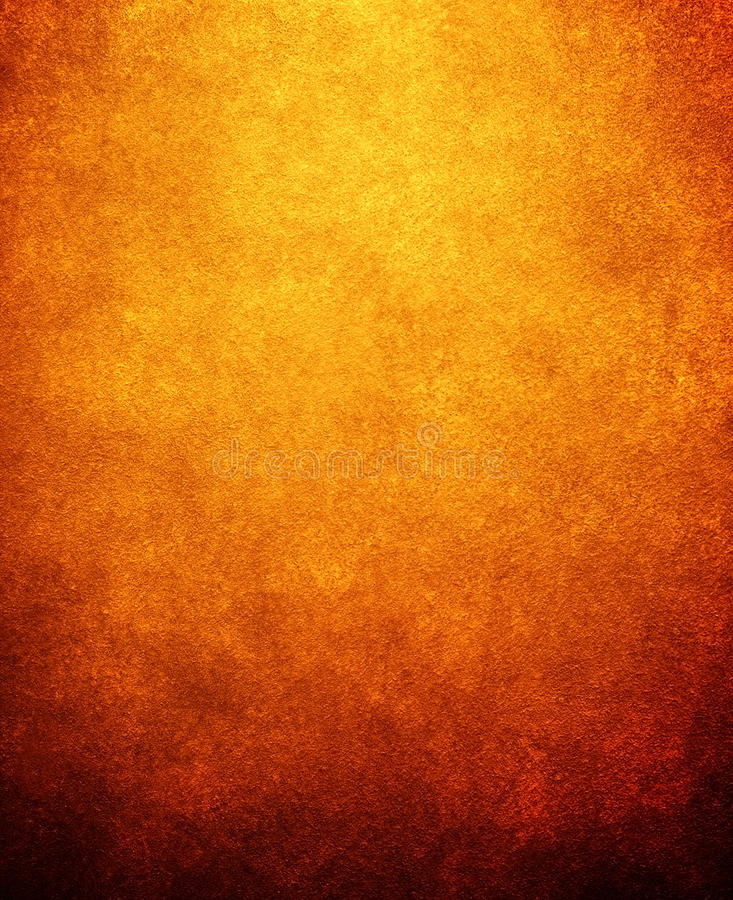 Flame paint background. Texture of flame paint background vector illustration