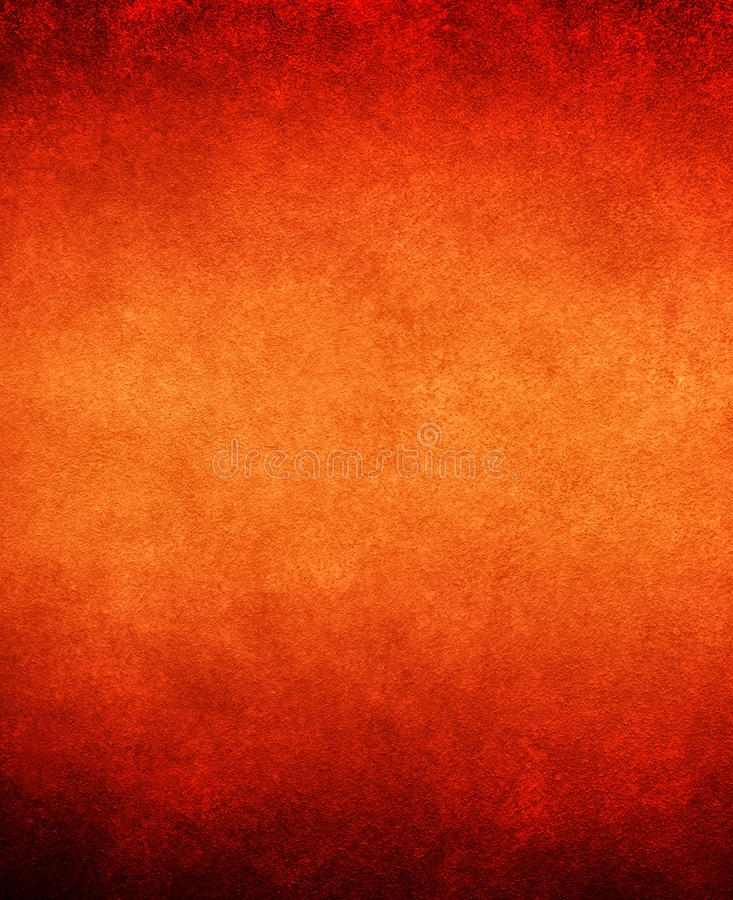 Flame paint background. Pattern of flame paint background stock illustration