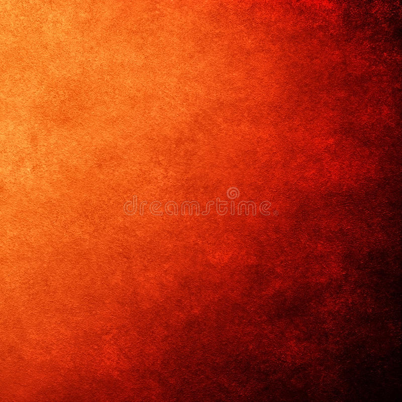 Flame paint background. Pattern of flame paint background royalty free illustration