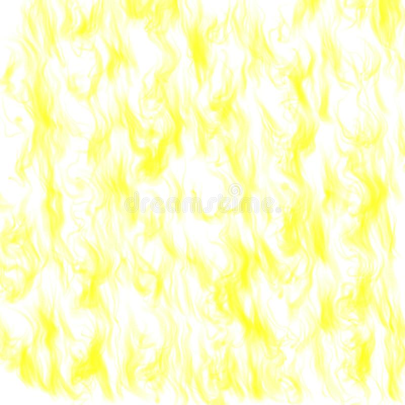Download Flame pattern stock illustration. Illustration of glitter - 4750839