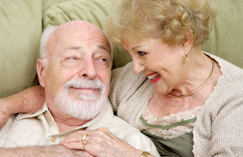Download Flame Still Burns stock image. Image of companion, retirement - 2563551