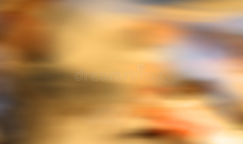 Download Flame texture stock image. Image of color, blue, yellow - 1678331