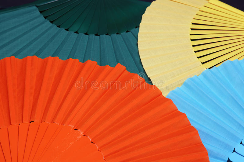 Download Flamenco accessories stock image. Image of accessories - 23930745