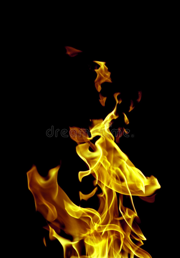 Free Flames Stock Images - 172644