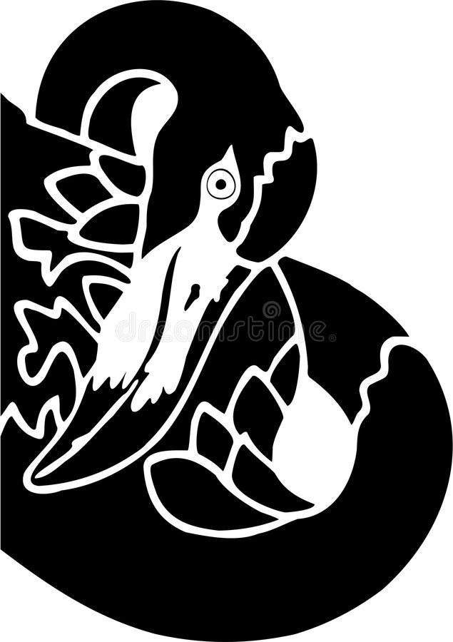 Free Flamingo Royalty Free Stock Images - 1495879