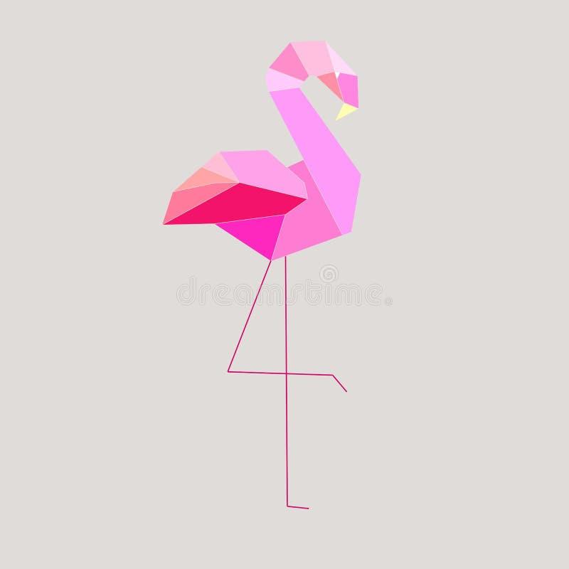 Venta de origami 3d guatemala - Product/Service - 5 Photos | Facebook | 800x800
